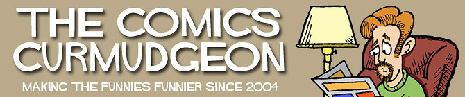 comics-curmudgeon-logo