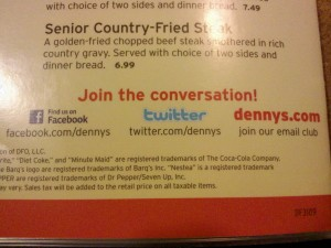 Denny's Twitter Menu-resized-600