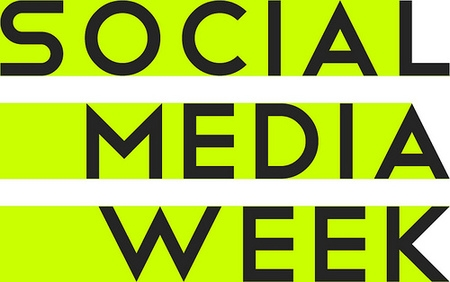 rsz_social-media-week