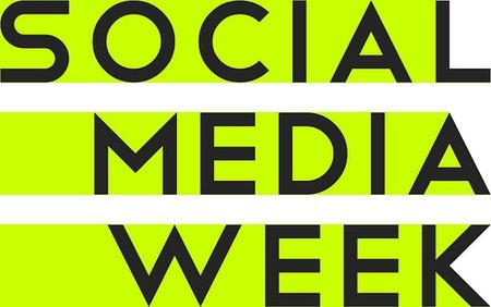 rsz_social-media-week