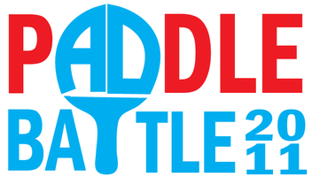 paddle_battle