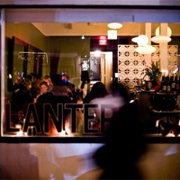 lantern_chapel_hill